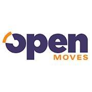 OpenMoves