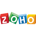 Zoho CRM (Contacts)